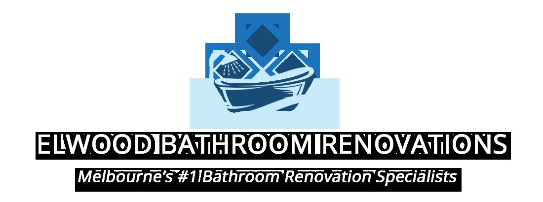 Elwood Bathroom Renovations